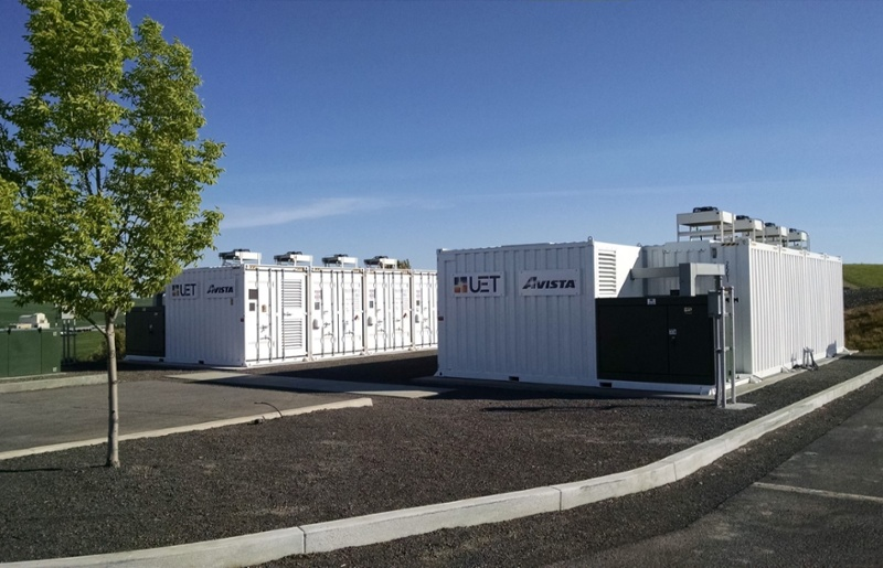 1_MW_4_MWh_Turner_Energy_Storage_Project_in_Pullman,_WA-1