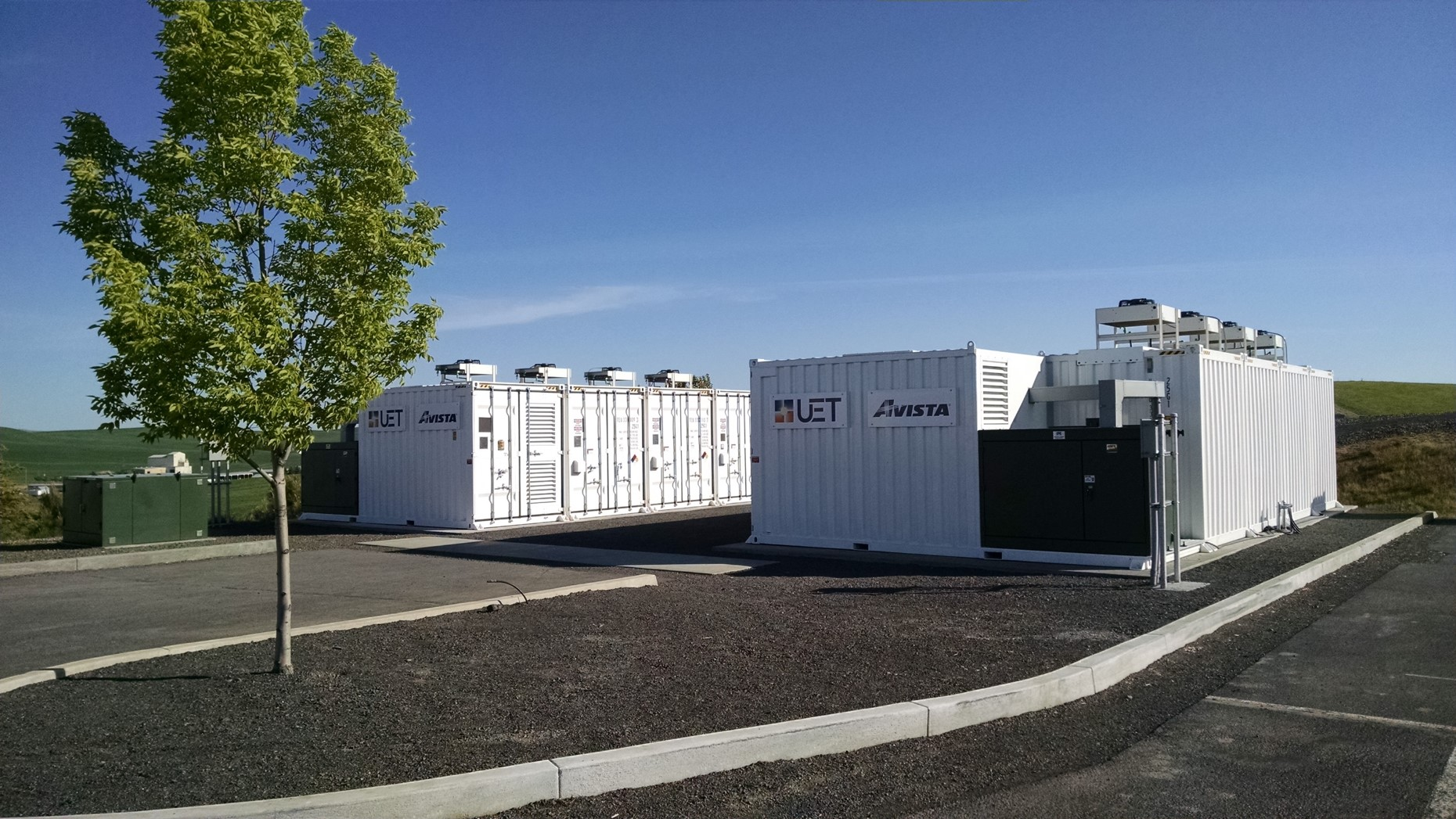 1_MW_4_MWh_Turner_Energy_Storage_Project_in_Pullman,_WA