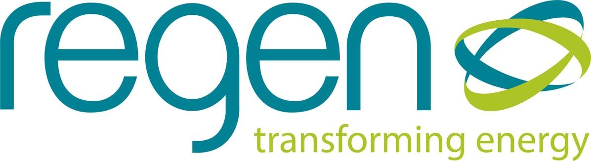 PNG logo - use me
