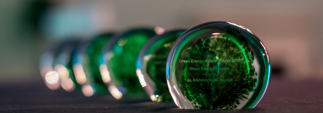 Regen Energy Awards 2018-179-1