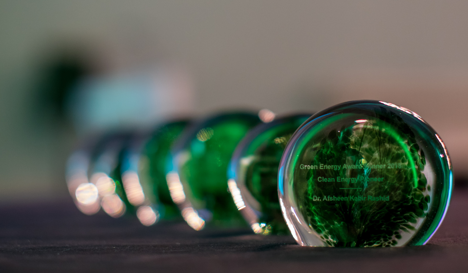Regen Energy Awards 2018-179