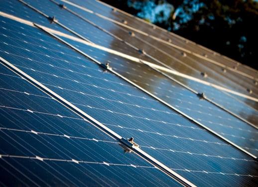 alternative-alternative-energy-clean-energy-421888-1