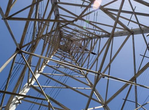 power_pylon-1-1