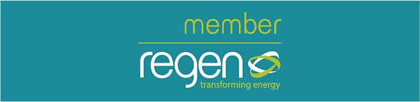 thin member banner - use me